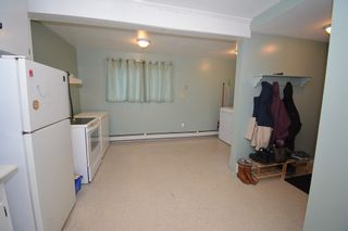 Photo 7: 36 FOREST Street in Yarmouth: Town Central Residential for sale : MLS®# 202105223