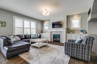 Photo 4: 916 East Lakeview Road: Chestermere Detached for sale : MLS®# A1117765