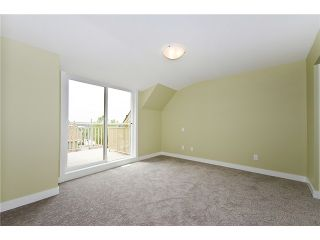Photo 6: B2 311 LAVAL Square in Coquitlam: Maillardville Townhouse for sale : MLS®# V898079