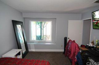 Photo 9: 21 Indian Hill Lane in Laguna Hills: Residential for sale (S2 - Laguna Hills)  : MLS®# OC19121443