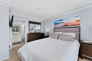 Photo 11: DOWNTOWN Condo for sale : 2 bedrooms : 1970 Columbia St #510 in San Diego