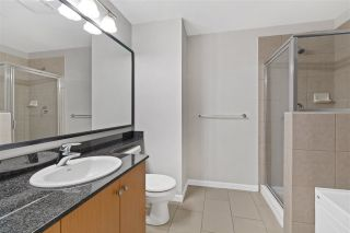 "Photo 18: 320 100 CAPILANO Road in Port Moody: Port Moody Centre Condo for sale in ""SUTER BROOK"" : MLS®# R2554697"