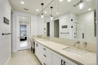 Photo 14: MISSION VALLEY Condo for sale : 2 bedrooms : 8549 Aspect Dr. in San Diego