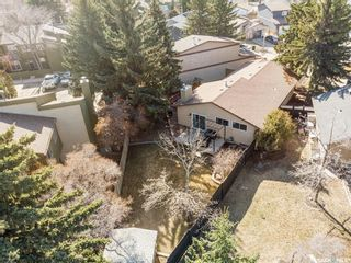 Photo 49: 935 Coppermine Lane in Saskatoon: River Heights SA Residential for sale : MLS®# SK856699
