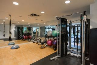 """Photo 21: 703 1055 HOMER Street in Vancouver: Yaletown Condo for sale in """"DOMUS"""" (Vancouver West)  : MLS®# R2625020"""