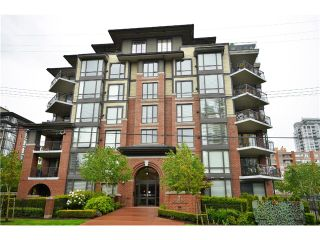 """Photo 10: 301 1550 MARTIN Street: White Rock Condo for sale in """"SUSSEX HOUSE"""" (South Surrey White Rock)  : MLS®# F1313261"""