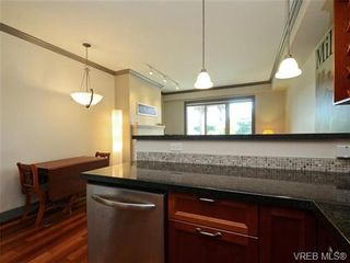 Photo 12: 208 1620 McKenzie Ave in VICTORIA: SE Lambrick Park Condo for sale (Saanich East)  : MLS®# 728971