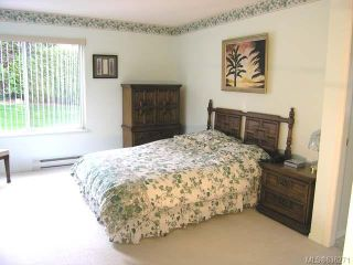 Photo 8: 626 Pine Ridge Dr in COBBLE HILL: ML Cobble Hill House for sale (Malahat & Area)  : MLS®# 636271