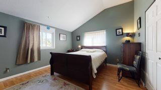 Photo 28: 39727 CLARK Road in Squamish: Northyards House for sale : MLS®# R2608160