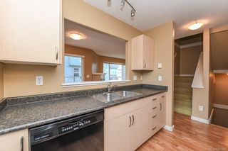 Photo 14: 612&622 3030 Kilpatrick Ave in : CV Courtenay City Condo for sale (Comox Valley)  : MLS®# 863337
