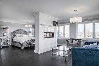 Photo 25: 944 166 Avenue in Edmonton: Zone 51 House for sale : MLS®# E4265871