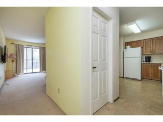 """Photo 6: 105 9417 NOWELL Street in Chilliwack: Chilliwack N Yale-Well Condo for sale in """"THE AMBASSADOR"""" : MLS®# R2575032"""