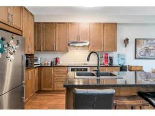 """Photo 12: 32 2738 158 Street in Surrey: Grandview Surrey Townhouse for sale in """"CATHEDRAL GROVE"""" (South Surrey White Rock)  : MLS®# R2576612"""