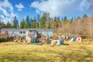 Photo 11: 10600 Whitecap Pl in : Du Saltair Manufactured Home for sale (Duncan)  : MLS®# 867202
