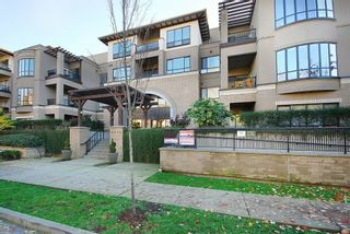 Photo 21: 306-2478 Welcher Street in Port Coquitlam: Condo for sale : MLS®# R2012518