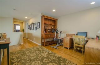 Photo 17: CARMEL VALLEY Twin-home for sale : 4 bedrooms : 4680 Da Vinci Street in San Diego