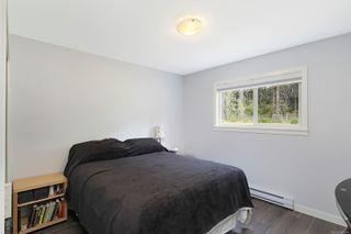 Photo 4: 2319 Clark Rd in Courtenay: CV Courtenay North House for sale (Comox Valley)  : MLS®# 883914