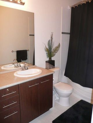 Photo 7: 6413 5117 Garden City Road in Lions Park: Home for sale : MLS®# V773395