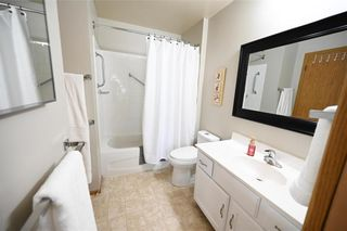 Photo 20: 98 Aldgate Road in Winnipeg: River Park South Residential for sale (2F)  : MLS®# 202112709