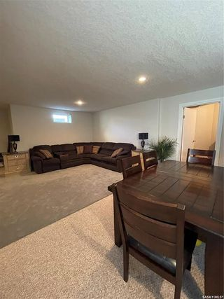 Photo 20: 7 802 2nd Avenue Northwest in Moose Jaw: Central MJ Residential for sale : MLS®# SK836034