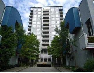 "Photo 2: 1107 3061 E KENT NORTH Avenue in Vancouver: Fraserview VE Condo for sale in ""Phoenix"" (Vancouver East)  : MLS®# V804510"