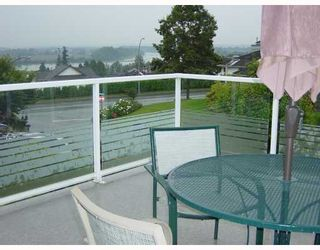 """Photo 2: 2335 NOTTINGHAM Place in Port_Coquitlam: Citadel PQ House for sale in """"CITADEL"""" (Port Coquitlam)  : MLS®# V774112"""