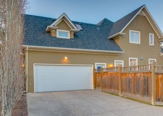 Photo 45: 1214 20 Street NW in Calgary: Hounsfield Heights/Briar Hill Detached for sale : MLS®# A1090403