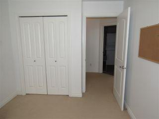 Photo 24: 308 12408 15 Avenue in Edmonton: Zone 55 Condo for sale : MLS®# E4229121