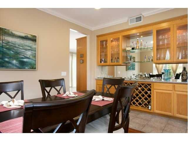 Photo 4: Photos: AVIARA Residential for sale or rent : 5 bedrooms : 6484 Goldenbush in Carlsbad