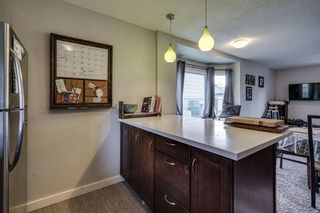 Photo 7: 2421 36 Street SE in Calgary: Southview Detached for sale : MLS®# A1072884