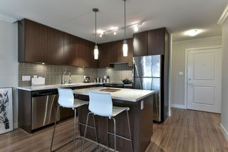Photo 12: 357 15850 26 AVENUE in Surrey: Grandview Surrey Condo for sale (South Surrey White Rock)  : MLS®# R2144539