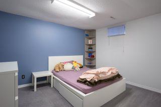 Photo 21: 3309 44A Street in Edmonton: Zone 29 House for sale : MLS®# E4229160