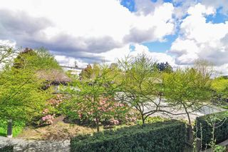 "Photo 12: 217 5788 SIDLEY Street in Burnaby: Metrotown Condo for sale in ""MACPHERSON WALK"" (Burnaby South)  : MLS®# R2379051"