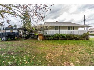 Photo 16: 14124 113A AVENUE in Surrey: Bolivar Heights House for sale (North Surrey)  : MLS®# R2222522