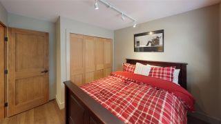"""Photo 11: 1028 PIA Road in Squamish: Garibaldi Highlands House for sale in """"Garibaldi Highlands"""" : MLS®# R2429962"""
