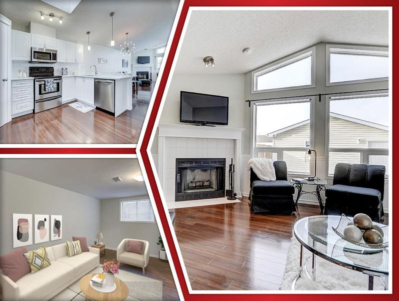 FEATURED LISTING: 239 Auburn Bay Heights Southeast Calgary