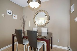 """Photo 6: 1405 7077 BERESFORD Street in Burnaby: Highgate Condo for sale in """"CITY CLUB ON THE PARK"""" (Burnaby South)  : MLS®# R2196464"""