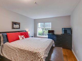 "Photo 16: 108 1655 GRANT Avenue in Port Coquitlam: Glenwood PQ Condo for sale in ""THE BENTIN"" : MLS®# R2574865"