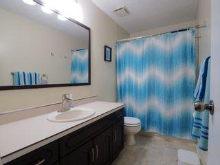 Photo 34: 38 Burns Bay in Portage la Prairie: House for sale : MLS®# 202100724