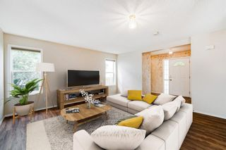 Photo 7: 827 Westmount Drive: Strathmore Semi Detached for sale : MLS®# A1145656