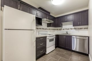 Photo 13: 1513 SOUTHVIEW STREET in Coquitlam: Burke Mountain House for sale : MLS®# R2161761
