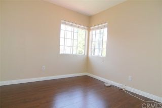 Photo 10: 9085 Stone Canyon Road in Corona: Residential Lease for sale (248 - Corona)  : MLS®# OC19099555
