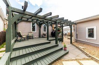 Photo 34: 10706 97 Avenue: Morinville House for sale : MLS®# E4247145