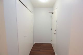 """Photo 15: 304 385 GINGER Drive in New Westminster: Fraserview NW Condo for sale in """"Fraser Mews"""" : MLS®# R2586346"""