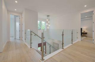 Photo 20:  in Edmonton: Zone 10 House for sale : MLS®# E4204023