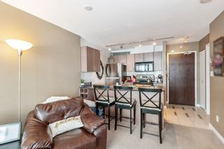 """Photo 5: 1806 610 GRANVILLE Street in Vancouver: Downtown VW Condo for sale in """"THE HUDSON"""" (Vancouver West)  : MLS®# R2583438"""