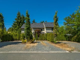 Photo 33: 2021 Northfield Rd in Nanaimo: Na Central Nanaimo House for sale : MLS®# 882897