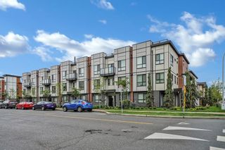 """Photo 2: 8 19790 55A Avenue in Langley: Langley City Townhouse for sale in """"TERRACE 2"""" : MLS®# R2603419"""
