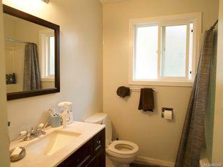 Photo 8: 8 Rosamond St in : Na South Nanaimo House for sale (Nanaimo)  : MLS®# 862127