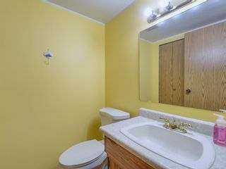 Photo 16: 101 71 W Gorge Rd in : SW Gorge Condo for sale (Saanich West)  : MLS®# 884897